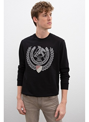 U.S. Polo Assn.  Sweatshirt